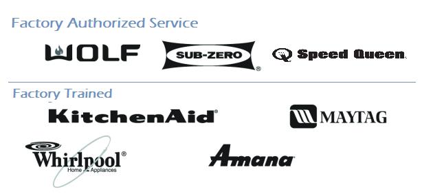 servicebrands
